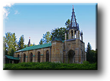 220px-Peter_and_Paul_Church_in_Pargolovo_02